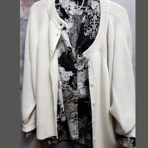Collection Automne-Hiver 2017-2018